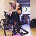 Tacx Neo Review - My Name is April